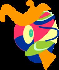 C5 Picasso Clip Art Download 5 clip arts (Page 1.
