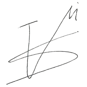 Firma png transparente 8 » PNG Image.