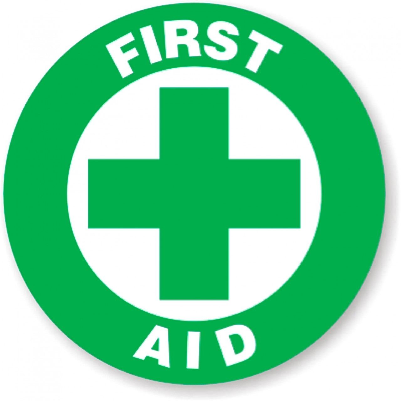 First aid clipart Unique First Aid Clipart Free Download Clip Art.