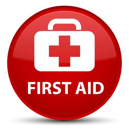 6,635 First Aid Box Stock Illustrations, Cliparts And Royalty Free.