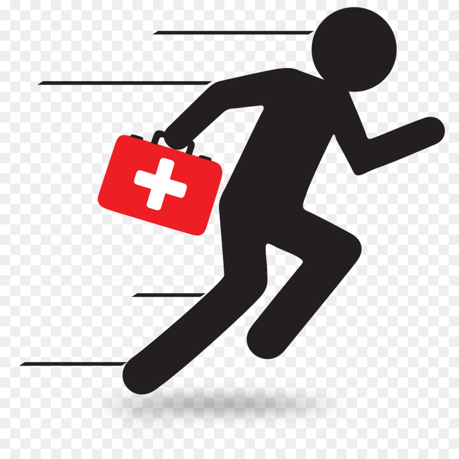 Medical Logo clipart.