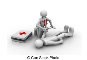 First aid Stock Illustrations. 36,675 First aid clip art images and.