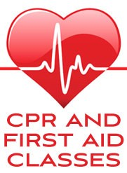 Collection of 14 free First aid clipart cpr bamboo clipart sign.