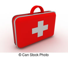 First aid Stock Illustrations. 19,333 First aid clip art images.