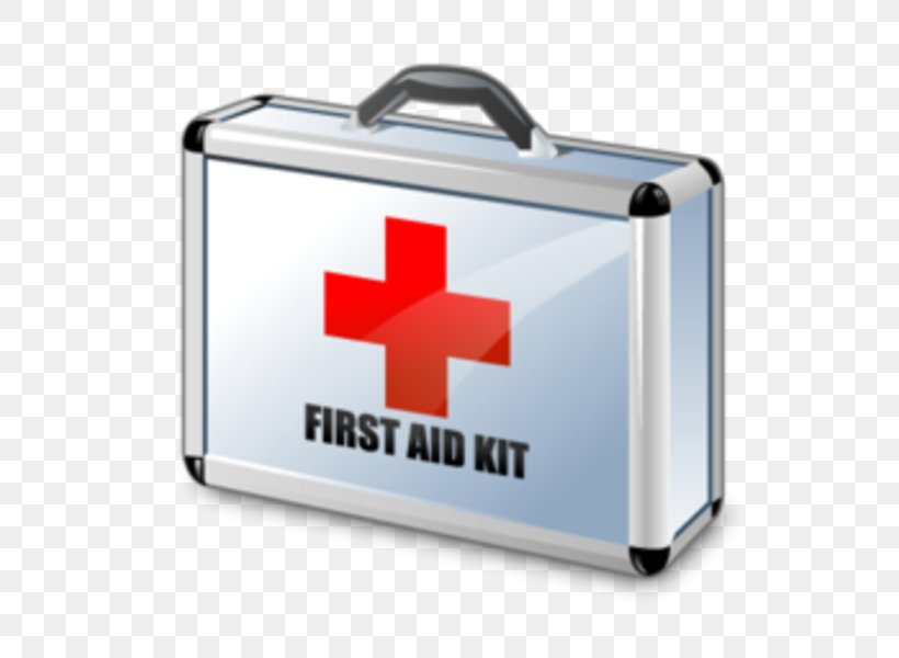 First Aid Kit Icon, PNG, 600x600px, First Aid Kit, Brand.