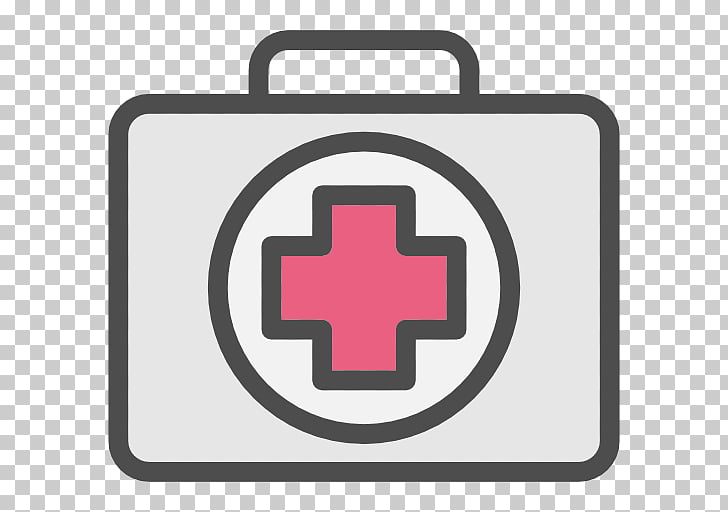 Computer Icons Camping First Aid Kits, kit PNG clipart.