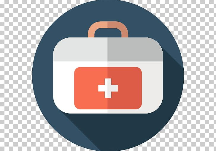 Computer Icons Health Care First Aid Supplies First Aid Kits PNG.