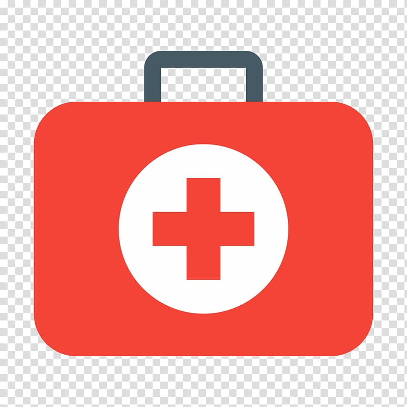 First aid kit art, Computer Icons Medicine Pharmaceutical.