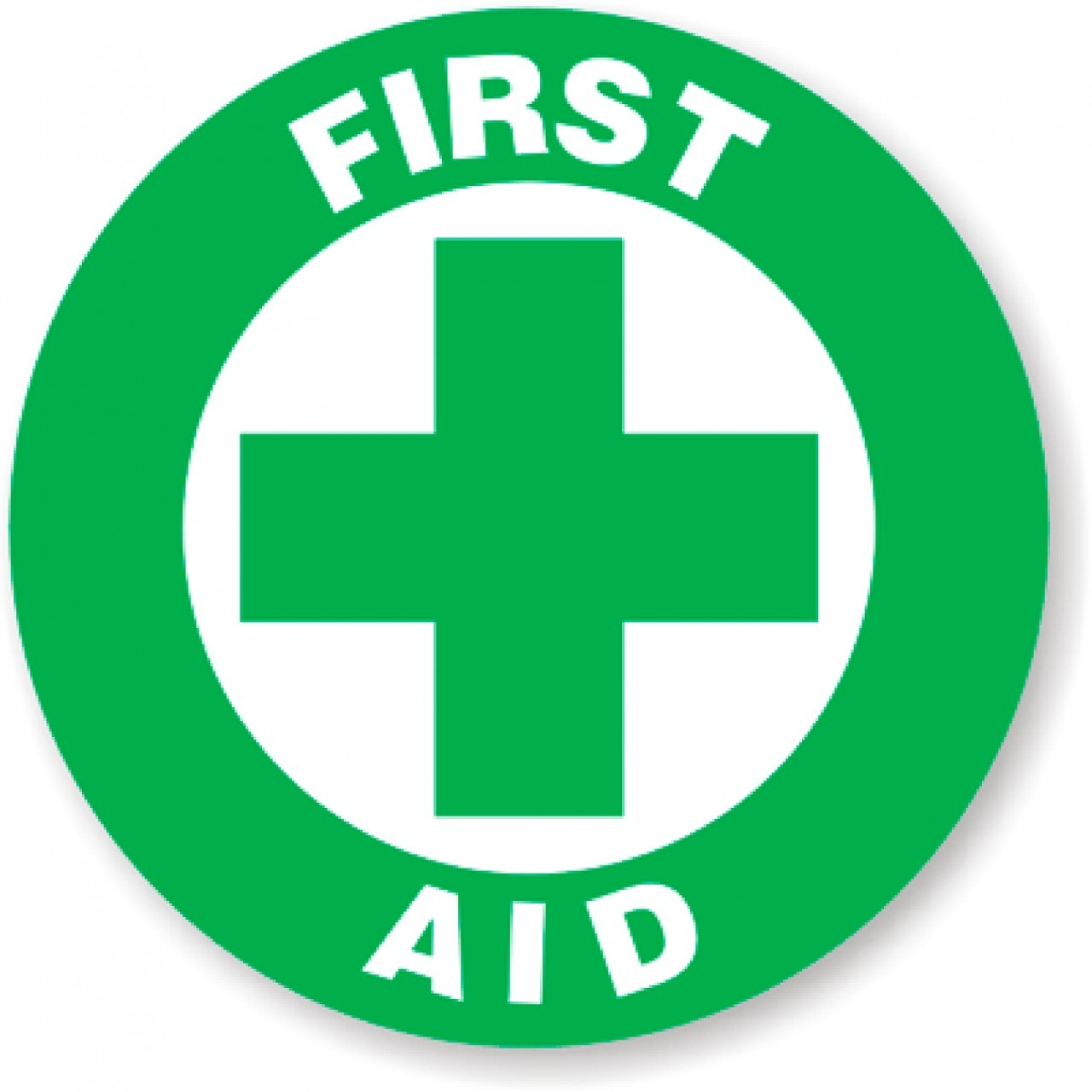 Free First Aid Clipart, Download Free Clip Art, Free Clip.