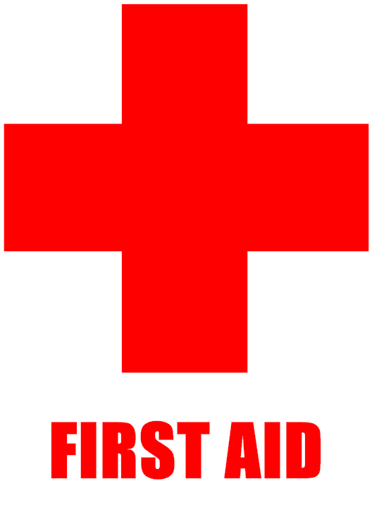 Free First Aid Sign, Download Free Clip Art, Free Clip Art on.