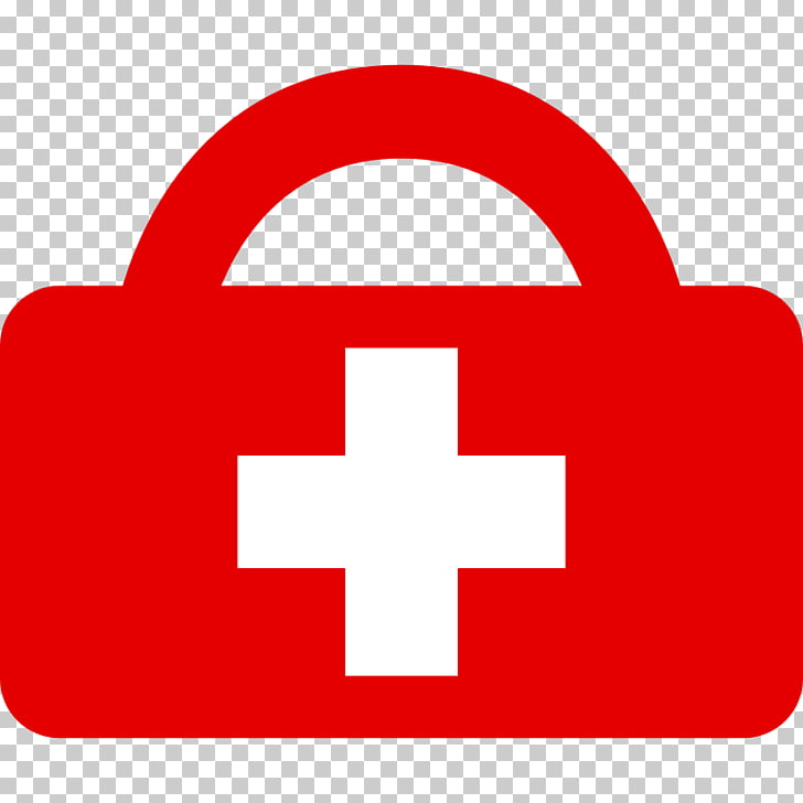 First Aid Supplies First Aid Kits Symbol Sign , cross PNG.