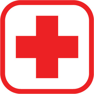 1728 First Aid free clipart.