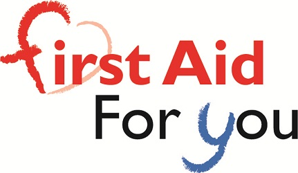 Free First Aid Cliparts, Download Free Clip Art, Free Clip.