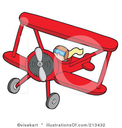 Vintage Airplane Clipart No Background Clipart Panda Free Clipart.