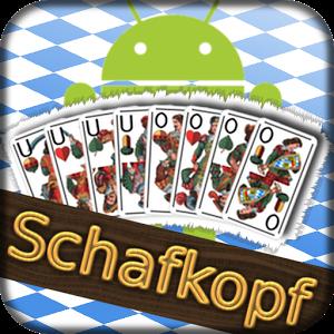 Schafkopf / Sheepshead (free).