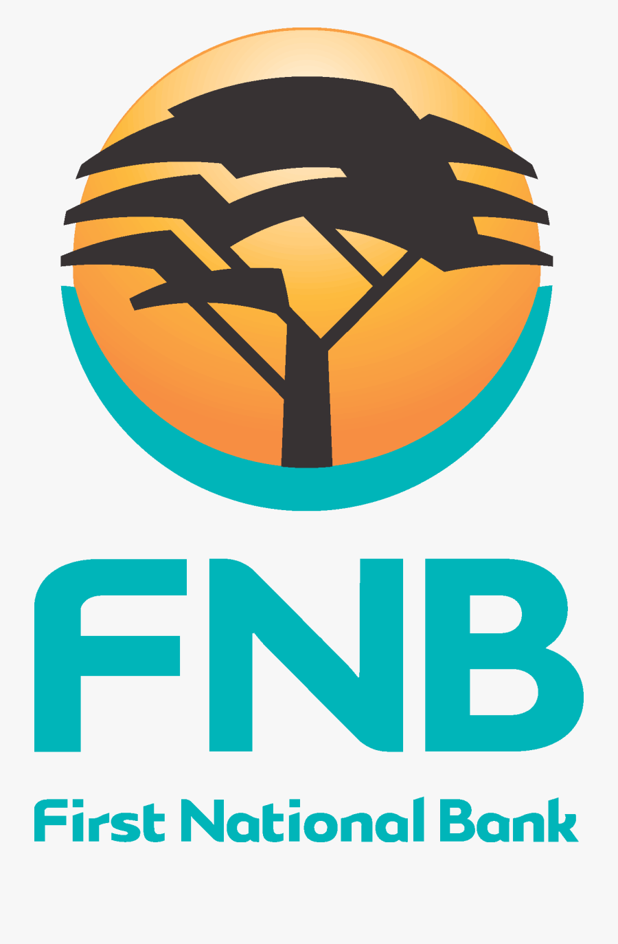 Fnb Bank [first National Bank] Png.