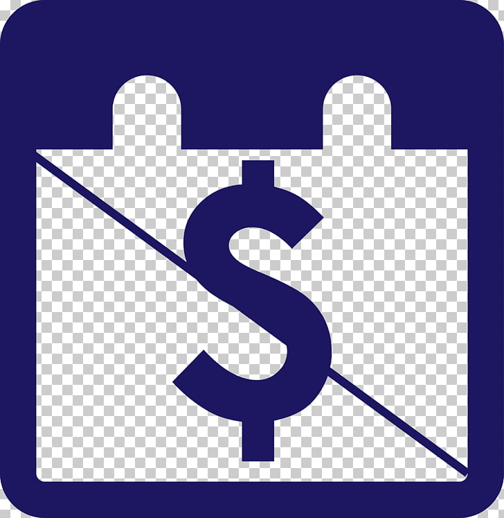 Loan Bank Money Credit Valley First, bank PNG clipart.