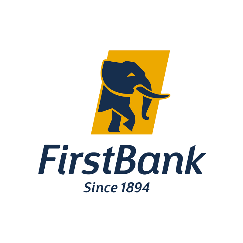 First Bank Launches Chat Banking On Whatsapp.