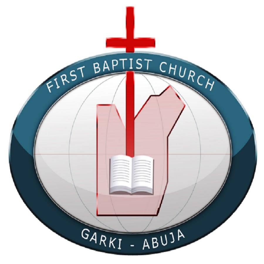 FIRST BAPTIST CHURCH GARKI ABUJA.