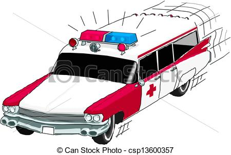First car Stock Illustrations. 3,096 First car clip art images and.