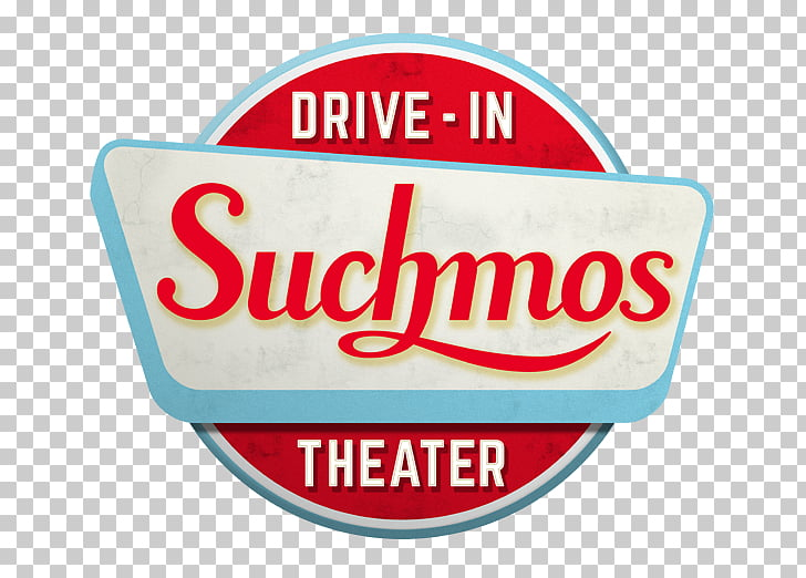 Suchmos First Choice Last Stance Music WIPER OVERSTAND.