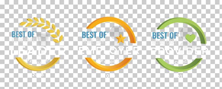 First Choice Senior Care Inc Sherwood Logo Alzheimer\'s.
