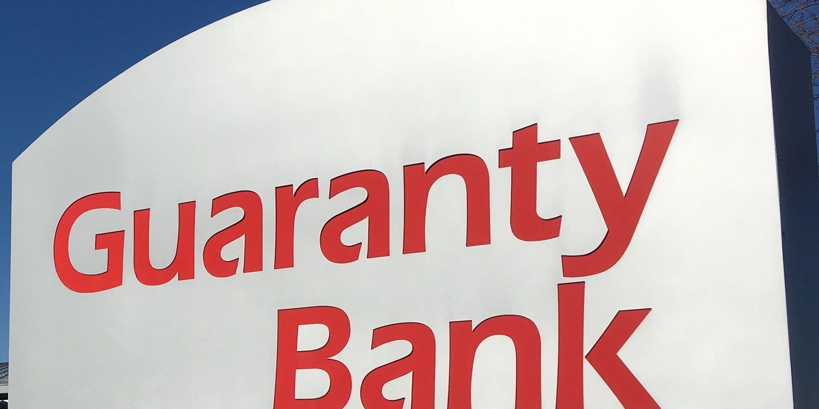 First Citizens Bank to cut at least 100 jobs in suburban.
