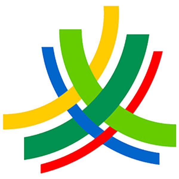 First Citizens Logo.