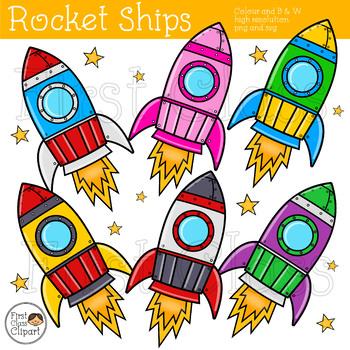 Rockets and Stars.