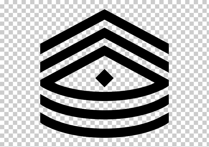 Northcap Commercial Staff sergeant Sergeant major, First.