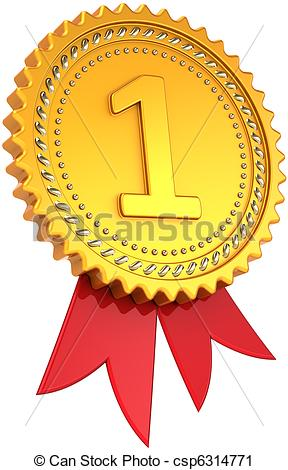 First place Stock Illustrations. 17,088 First place clip art.