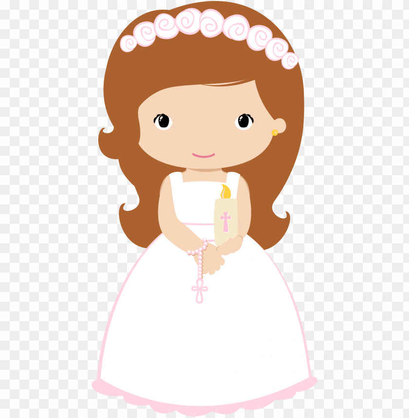 christening, first communion banner, first holy communion.