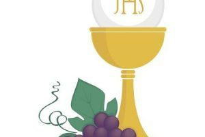 First communion chalice clipart 5 » Clipart Portal.