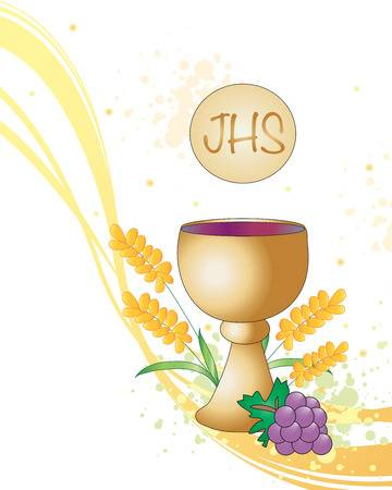 3,330 Chalice Stock Vector Illustration And Royalty Free Chalice Clipart.