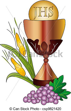 First communion Stock Illustrations. 1,382 First communion clip.