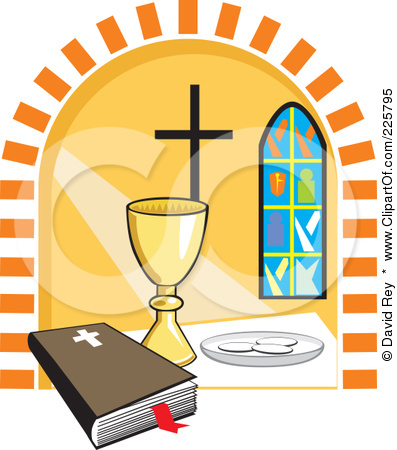 Best First Communion Clip Art #3299.