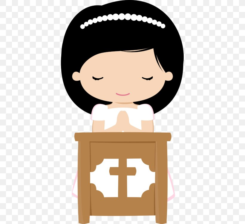 First Communion Eucharist Clip Art Child Baptism, PNG.