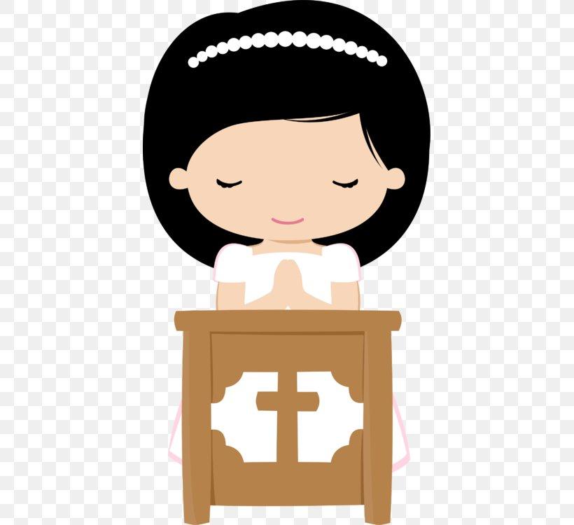 First Communion Eucharist Clip Art Child Baptism, PNG.