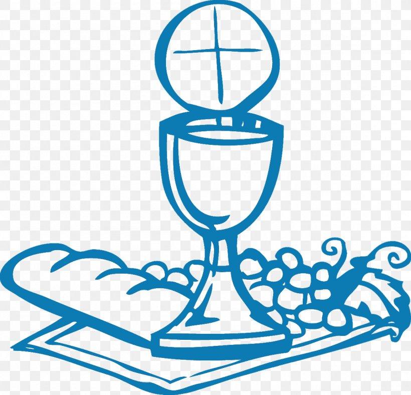 Eucharist First Communion Clip Art, PNG, 1154x1110px.