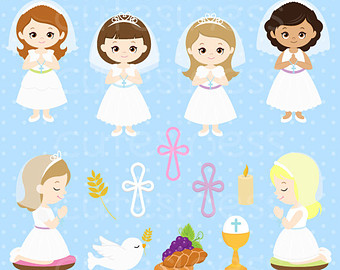 Free Communion Cliparts, Download Free Clip Art, Free Clip.