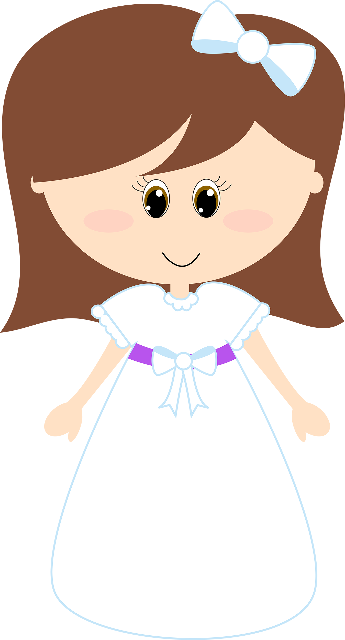 14 cliparts for free. Download Communion clipart backgrounds.