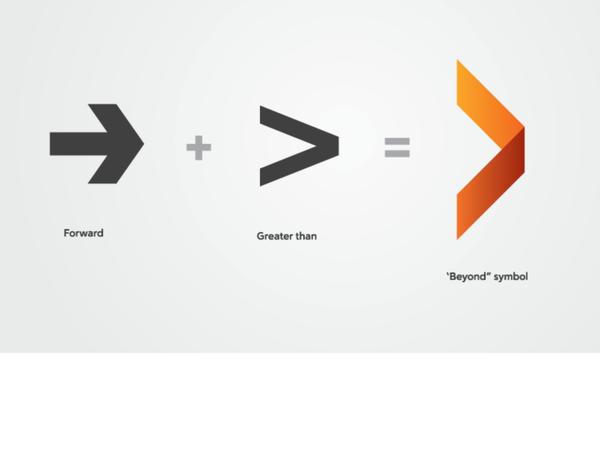 First Data Brand Refresh by Christian Waitzinger, via.