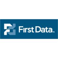 First Data.