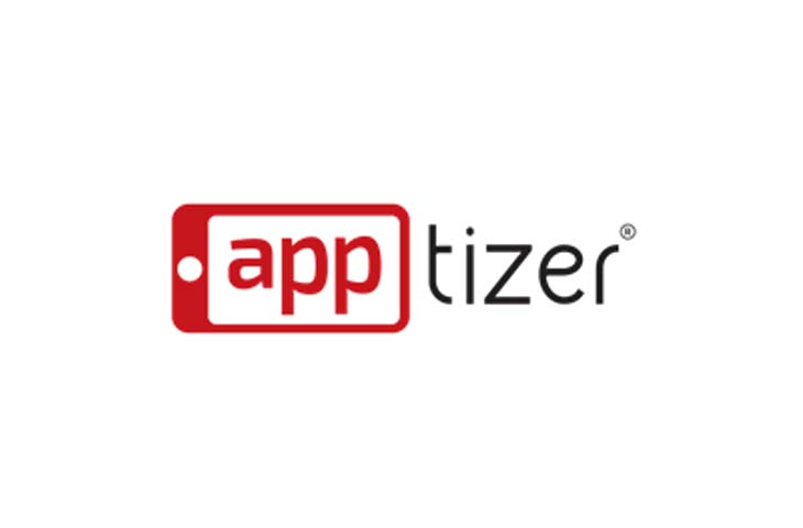 Apptizer Mobile and Kiosk Order.
