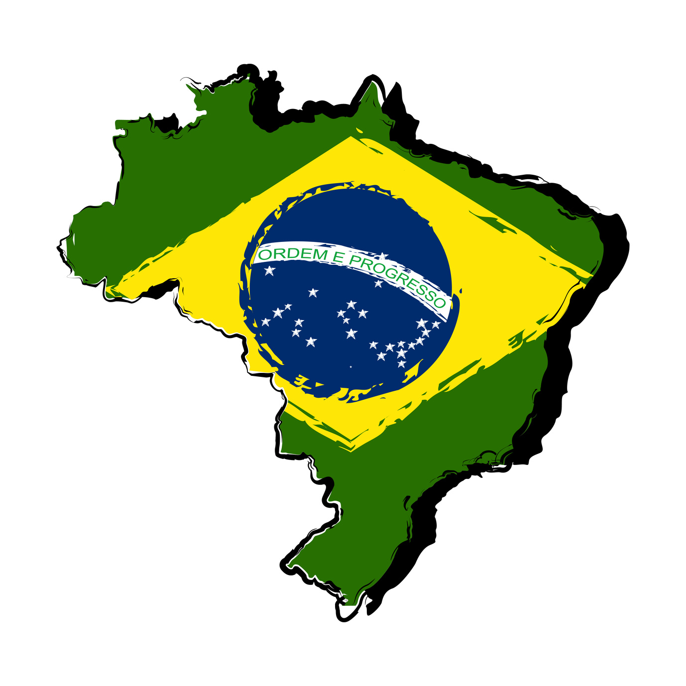 First Data to acquire Brazilian paytech Software Express.