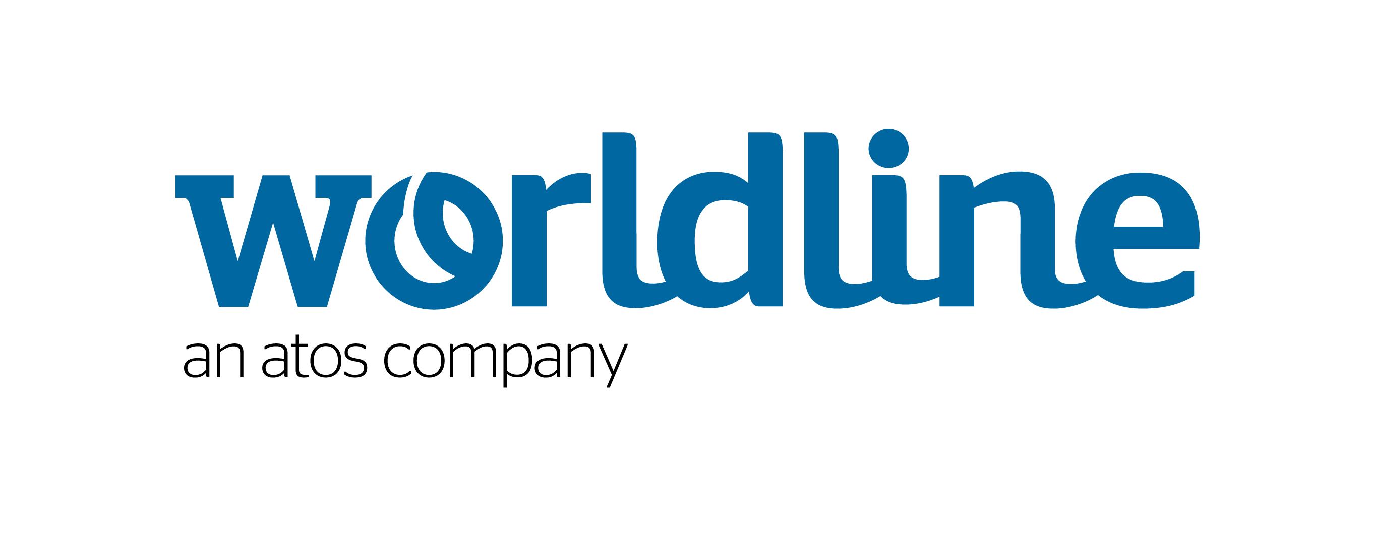 Worldline completes acquisition of First Data Baltics.