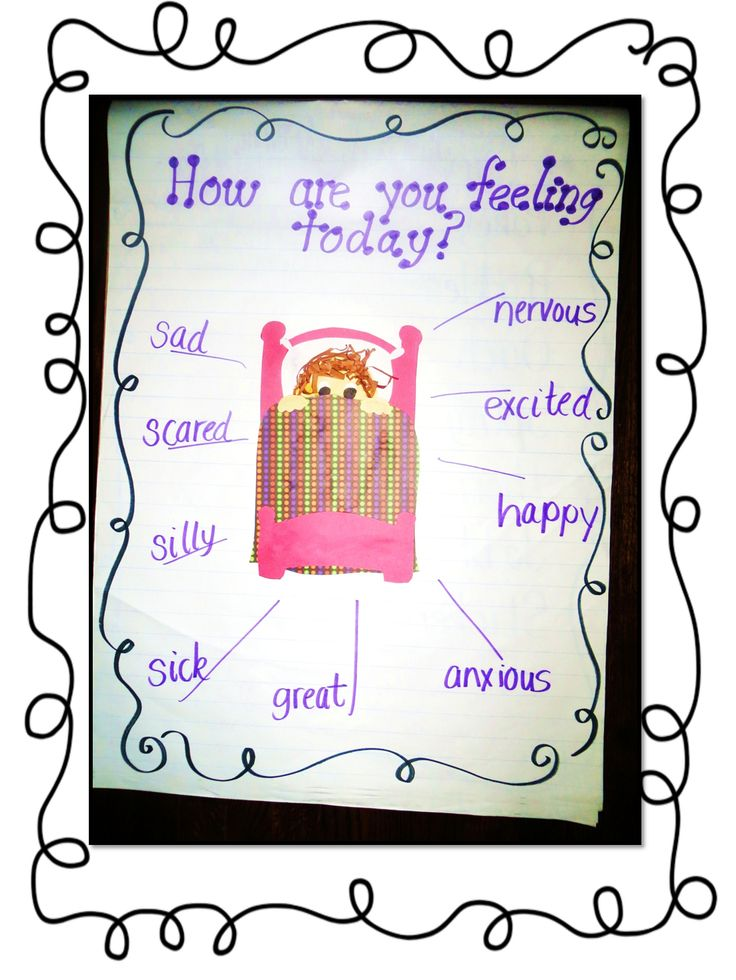 17 Best ideas about First Grade Jitters on Pinterest.