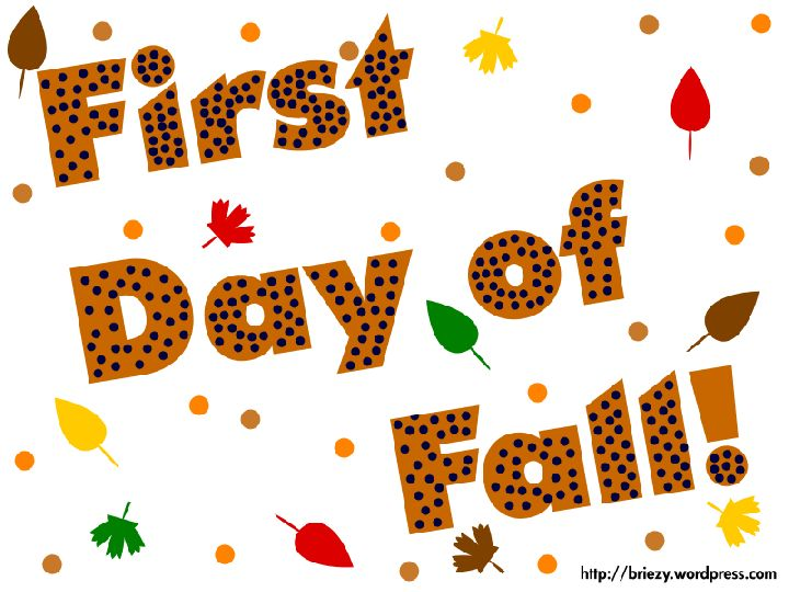 Free Happy Autumn Cliparts, Download Free Clip Art, Free Clip Art on.