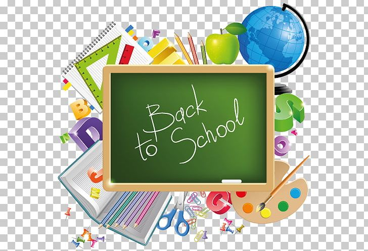 First Day Of School PNG, Clipart, Area, Background.