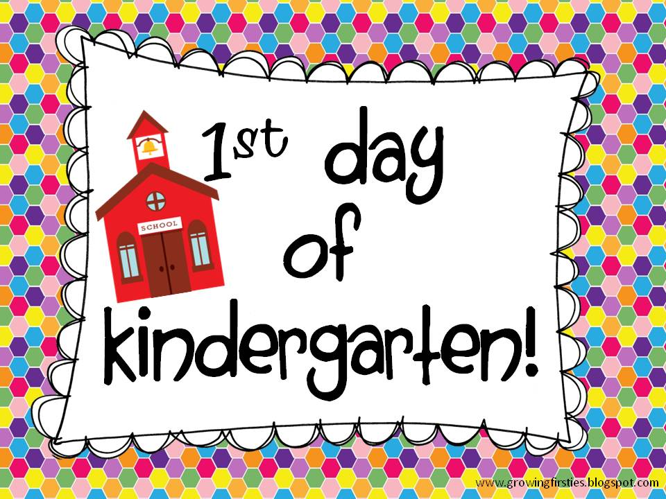 Free First Day Of School Images, Download Free Clip Art.